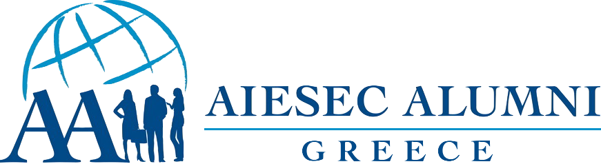 AIESEC Alumni in Greece